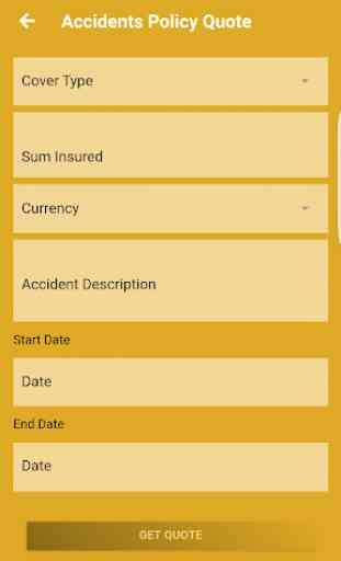 Phoenix E-Insurance 4
