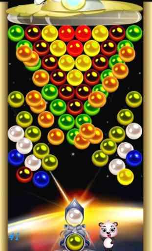 Bubble Shooter 2016 1