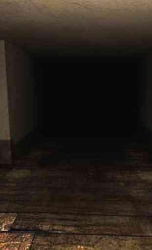 El Laberinto del Demonio 3D 4