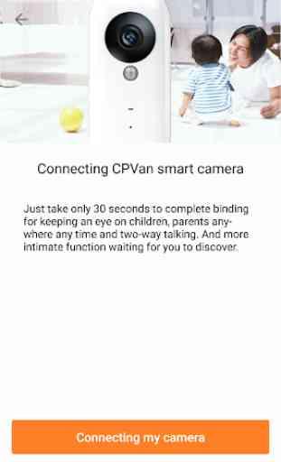 CPVan Smart 2