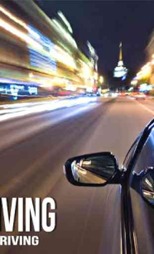 Dr Driving 2016 4