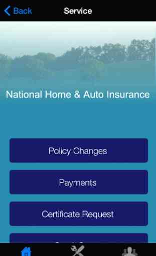 National Home & Auto Insurance 3