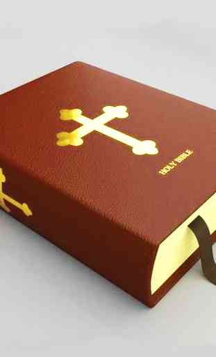 Oromo Bible 1