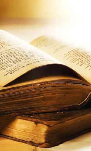Oromo Bible 4