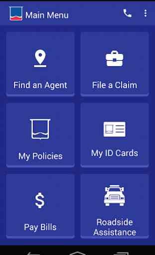 Shelter Insurance® Mobile 1