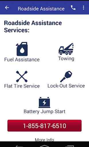 Shelter Insurance® Mobile 2