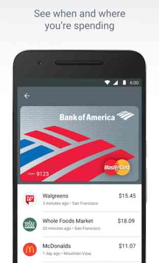 Android Pay 4