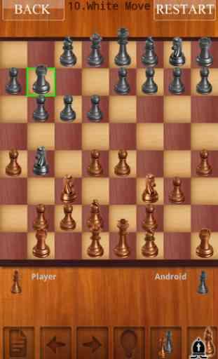 Chess Live 2