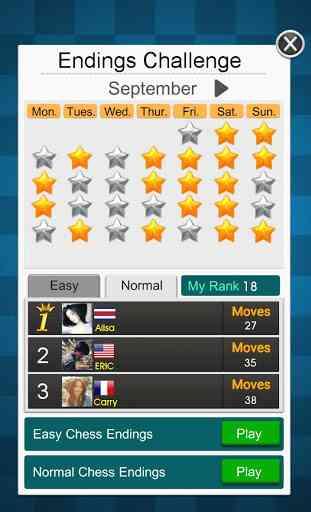 Chess Online 4