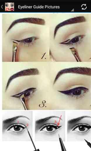 Best makeup 1