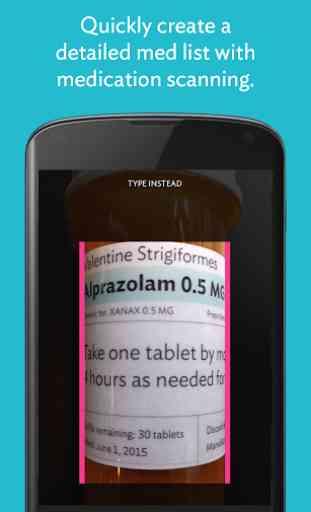 CareZone 1