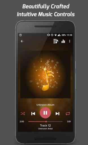 Pi Music Player 3