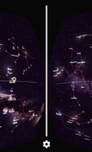 Best Star Map For Android.Best Augmented Reality Games Vr Apps For Android Allbestapps