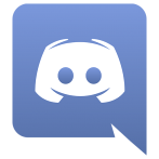Best Discord voice changer apps for Android - AllBestApps
