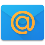 Best Activesync email client for android apps for Android - AllBestApps