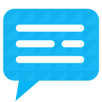 Best Sms mms app apps for Android - AllBestApps