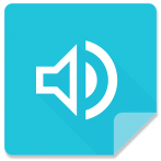 Best Text to speech cereproc ivona apps for Android - AllBestApps
