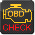 Best Obd2 performance tuner apps for Android - AllBestApps