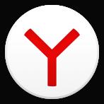 Best Ublock origin apps for Android - AllBestApps