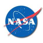 Best Search kerbal space program apps for Android - AllBestApps