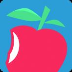 Best Tvb anywhere apps for Android - AllBestApps