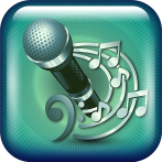 Best Voice recorder with echo effect apps for Android - AllBestApps