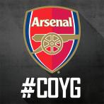 Best Arsenal Wallpaper Apps For Android Allbestapps