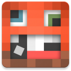 Best Mii maker apps for Android - AllBestApps