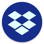 Best Dropbox music player apps for Android - AllBestApps