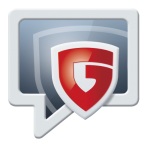 Best Pgp encryption for android apps for Android - AllBestApps