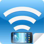 Best Free wifi hotspot apps for cricket phones apps for