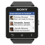 Best Bt notification app for smartwatch apps for Android - AllBestApps