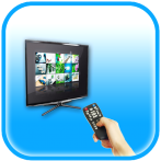 Best Hisense remote control app for smart tv apps for