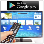 Best Samsung dvr remote control apps for Android - AllBestApps