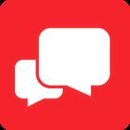 Best Calculator app hide text messages calls apps for