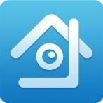 Best Cctv camera hacker apps for Android - AllBestApps