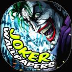Best Joker Hd Wallpaper Apps For Android Allbestapps
