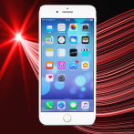 Best Ilauncher for iphone 6 plus apps for Android - AllBestApps
