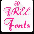 Best Dafont font app apps for Android - AllBestApps