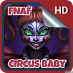 Best Fnaf character creator apps for Android - AllBestApps