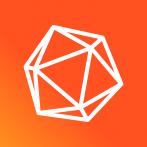 best mmd model maker app apps for android allbestapps