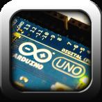 Best Arduino simulator apps for Android - AllBestApps