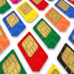 Best Mtn sim registration app apps for Android - AllBestApps