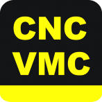 Best Cnc programming app fanuc apps for Android - AllBestApps