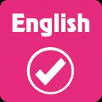 Best Asvab practice test apps for Android - AllBestApps