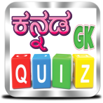 Best Pdo exam preparation in kannada apps for Android