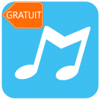 Best Datpiff free music downloader apps for Android