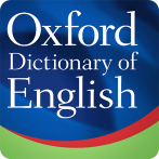 Best Oxford dictionary english to telugu apps for Android - AllBestApps