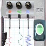 Best Lie detector test free apps for Android - AllBestApps