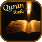 Best Quran 15 line hafizi quran apps for Android - AllBestApps